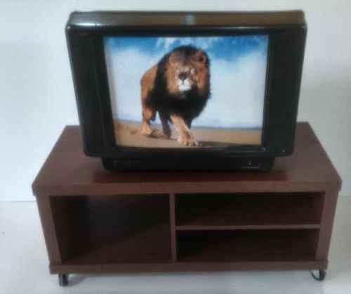 MESA TELEVISION, ENVIOS EN 72 HORAS