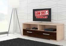 MUEBLE  PARA TV  LARGO   120CM