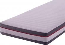 colchon cama articulada viscolastico