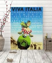 CUADRO ITALIA 72317 MEDIDAS 100 X 80