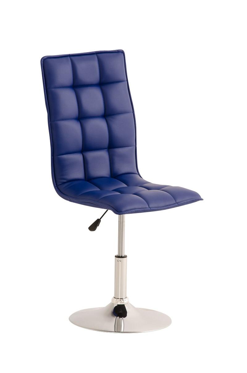 silla diseño lowcost, disponible en colores, ENVIOS GRATIS
