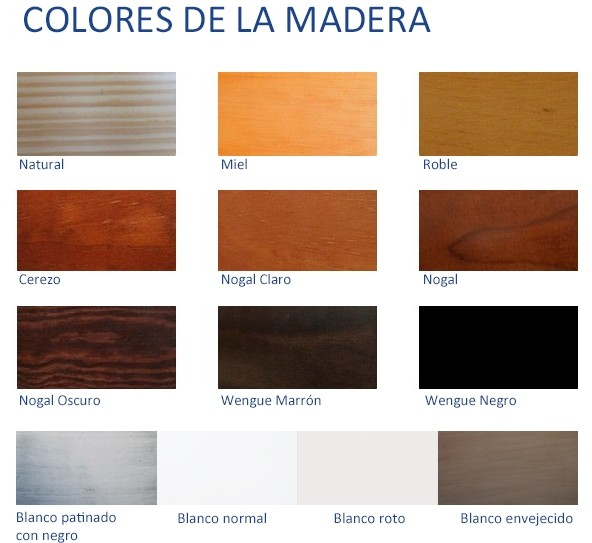 Taburete de cocina madera maciza barato for Color nogal claro