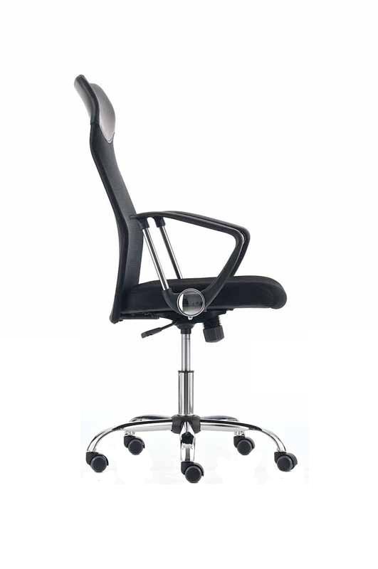 silla oficina 3D, varios colores, ENVIOS GRATIS